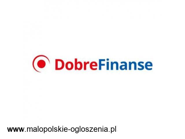 Pożyczki i kredyty pozabankowe, gotówkowe, konsolidacyjne, BIK, KRD, BIG